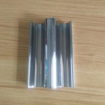 常州笔记本外壳镀银厂家 惠州市微纳科技供应