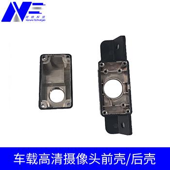 南京检测仪外壳镀铜厂家 惠州市微纳科技供应