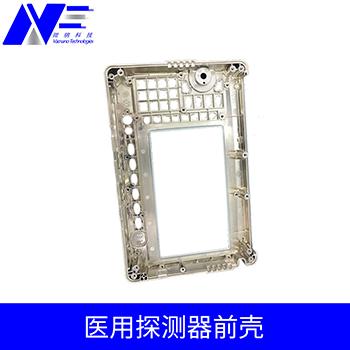 杭州低电阻镀膜多少钱 惠州市微纳科技供应