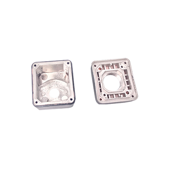 惠东EMI屏蔽镀膜厂商 惠州市微纳科技供应