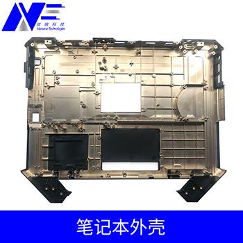 惠东抗电磁波干扰镀膜多少钱 惠州市微纳科技供应