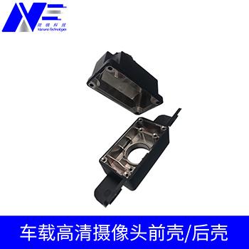 南京高清车载摄像头组件镀膜厂家 惠州市微纳科技供应
