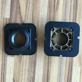 中山低电阻镀膜生产商 惠州市微纳科技供应