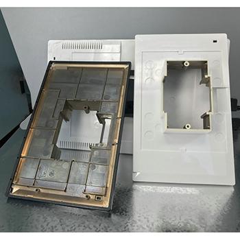 佛山EMI屏蔽镀膜价格 惠州市微纳科技供应