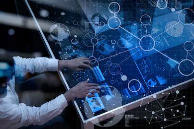 专业媒体监测系统,媒体监测