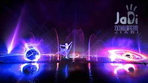 广东舞台文创灯光 创新服务 厦门市加迪智能科技亚博娱乐是正规的吗--任意三数字加yabo.com直达官网