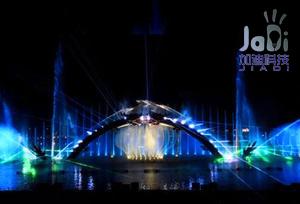 臺州全息燈光價格「廈門市加迪智能科技供應」