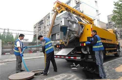 郑州各种堵塞疏通费用,各种堵塞