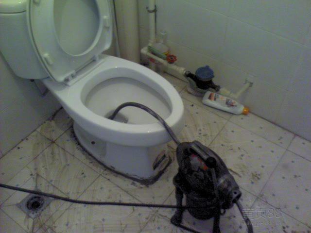 金水区卫生间管道服务电话,卫生间管道