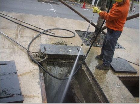 上街区正规卫生间管道上门维修,卫生间管道