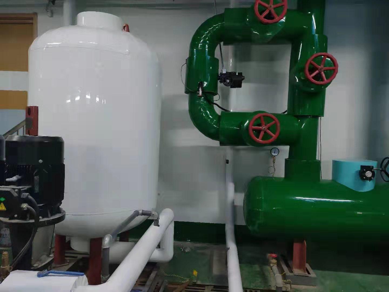 上海管道保溫生產廠家 上海靚殼科技供應
