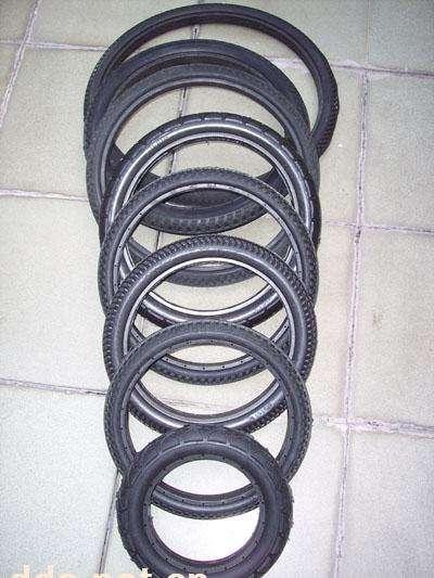 上海優質聚氨酯自行車輪胎哪家好 值得信賴 煙臺銀河聚氨酯供應