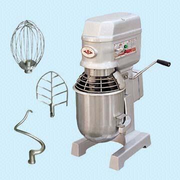 小型厨具设备供应商,厨具设备