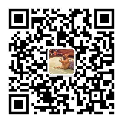 佰阔捷自动化系统(上海)有限公司