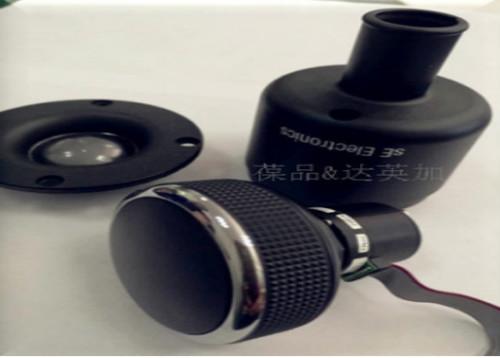昆山专业设计高精密注塑成型按需定制 欢迎来电「昆山达英加模具供应」