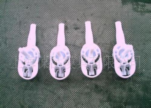 口碑好精密塑胶模具供应商,精密塑胶模具