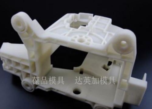 销售精密塑胶模具哪家专业,精密塑胶模具