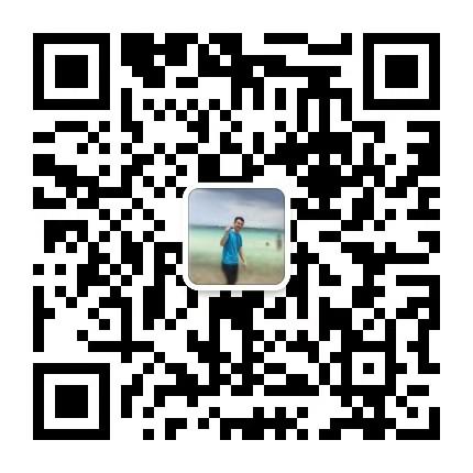 惠州市安骅汽车服务有限公司