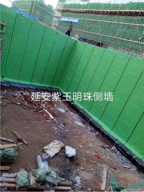 青山职业防水价格合理 推荐咨询「武汉长盛鑫防水工程供应」