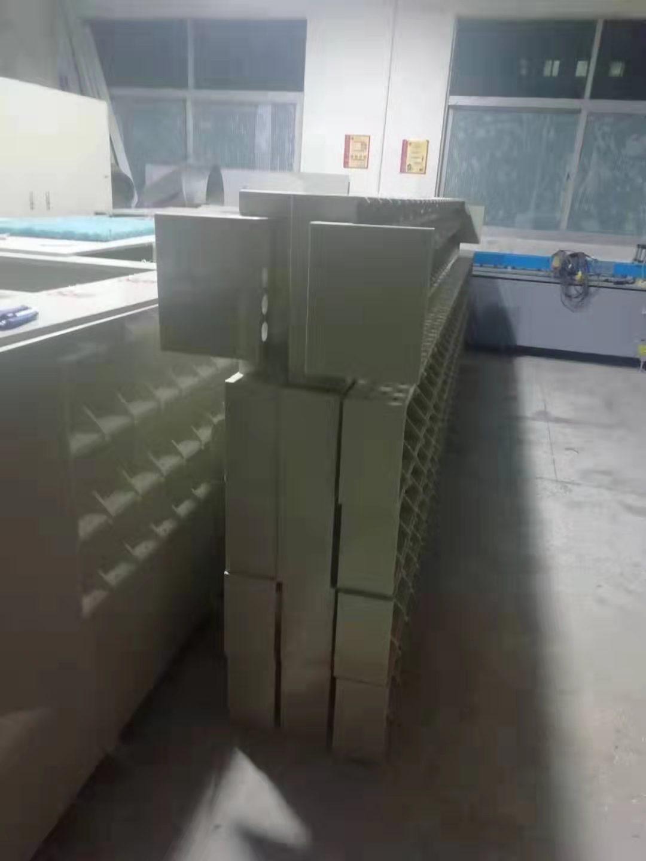 广东销售废气处理设备厂家实力雄厚 深圳市鑫萍杰环保设备供应