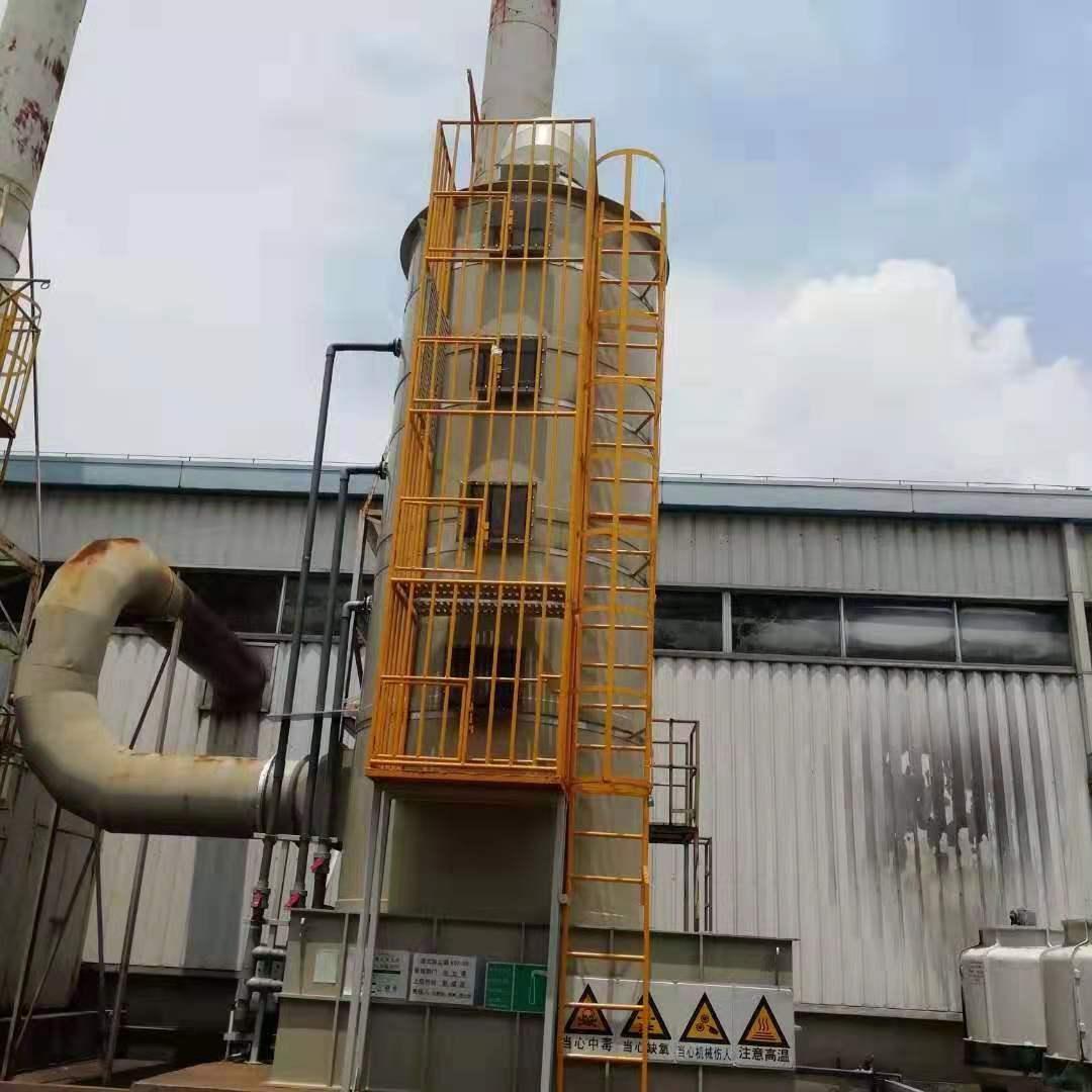 广东废气处理设备销售厂家 深圳市鑫萍杰环保设备供应