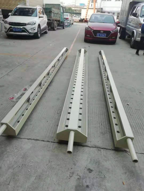 广东优良废气处理设备厂家定制 深圳市鑫萍杰环保设备供应