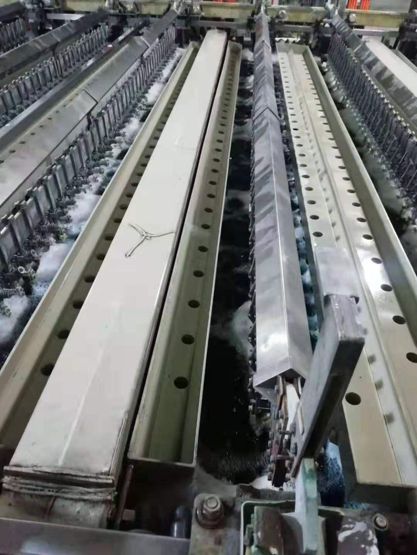 廣東優質廢氣處理設備廠家定制 真誠推薦 深圳市鑫萍杰環保設備供應