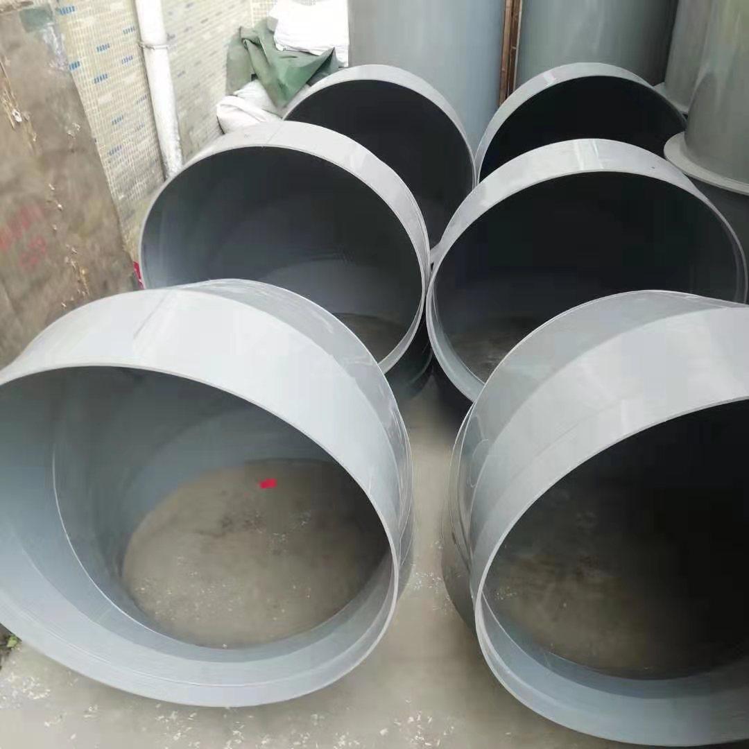 广东优质废气处理设备厂家实力雄厚