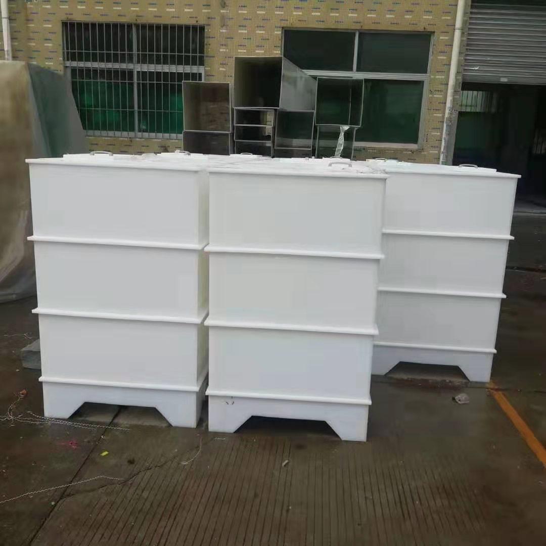 广东废气处理设备厂家实力雄厚 深圳市鑫萍杰环保设备供应