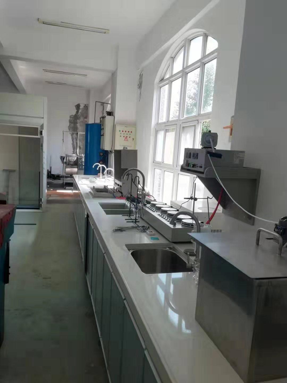 廣東專業廢氣處理設備廠家直供 深圳市鑫萍杰環保設備供應
