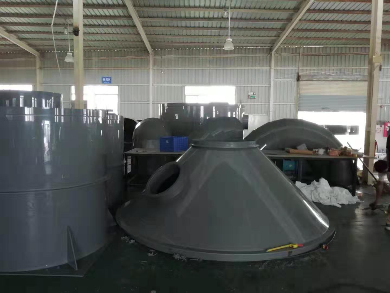 广东专用废气处理设备销售厂家 深圳市鑫萍杰环保设备供应
