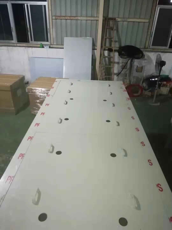 广东销售废气处理设备销售厂家 深圳市鑫萍杰环保设备供应