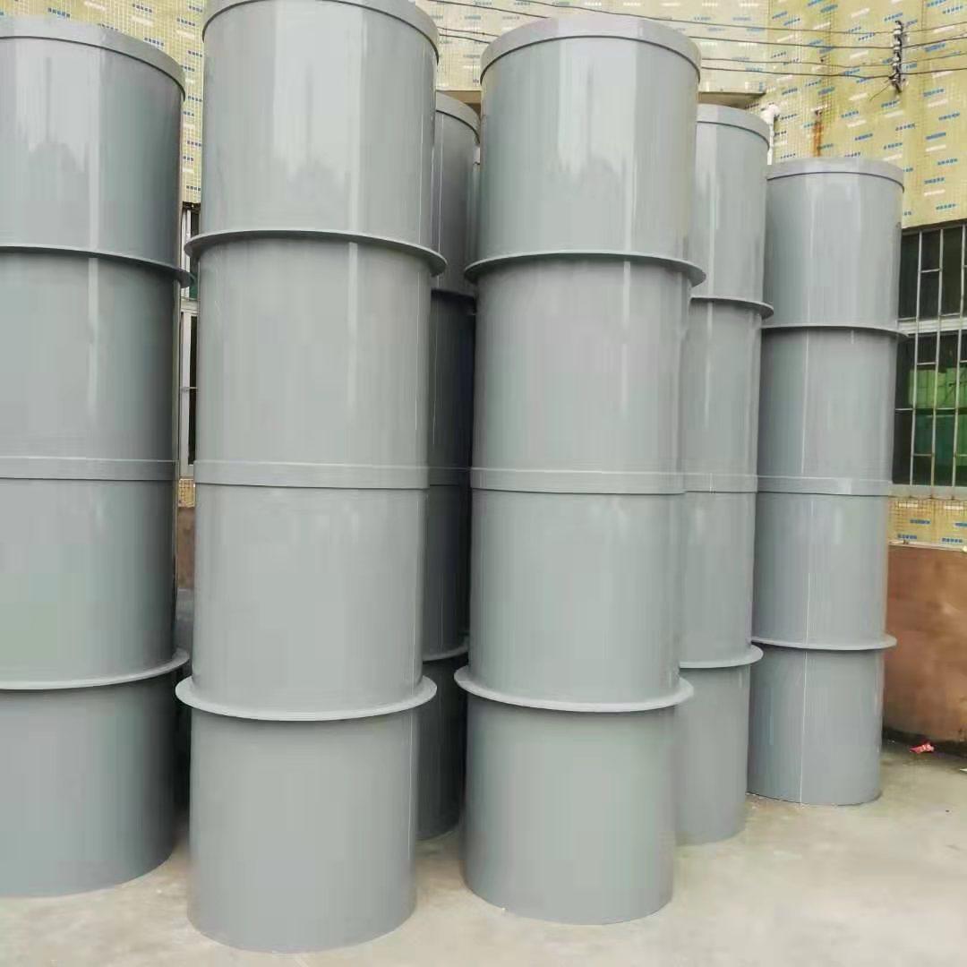 广东优良废气处理设备