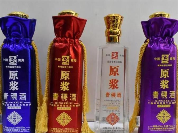 西宁酩醉坊青稞酒哪家便宜