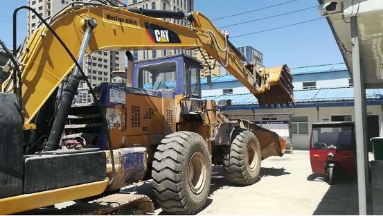 乌鲁木齐市长途搬迁公司推荐,搬迁