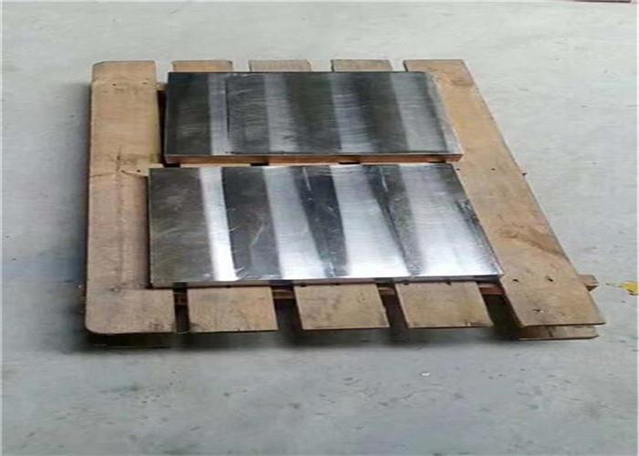 浙江SKS31工模具钢报价 昆山诚和峰金属制品供应