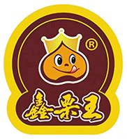 上海山野食品有限公司