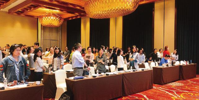 管理会计师中级中国认可度如何,管理会计师中级