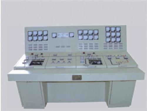 湖南自动控制柜厂家 山东志勤电气供应