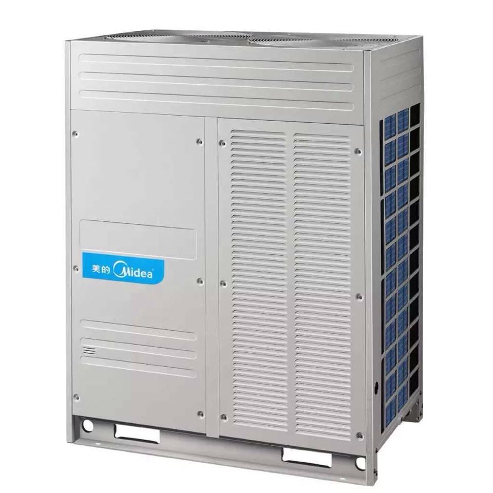 南京约克中央空调特约经销商 铸造辉煌「南京逸合家冷暖设备供应」