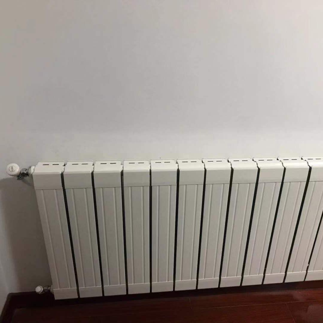 建邺区知名老房装暖气报价,老房装暖气
