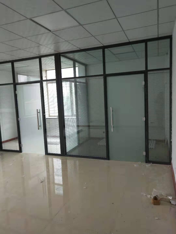 吉林辦公玻璃隔斷購買