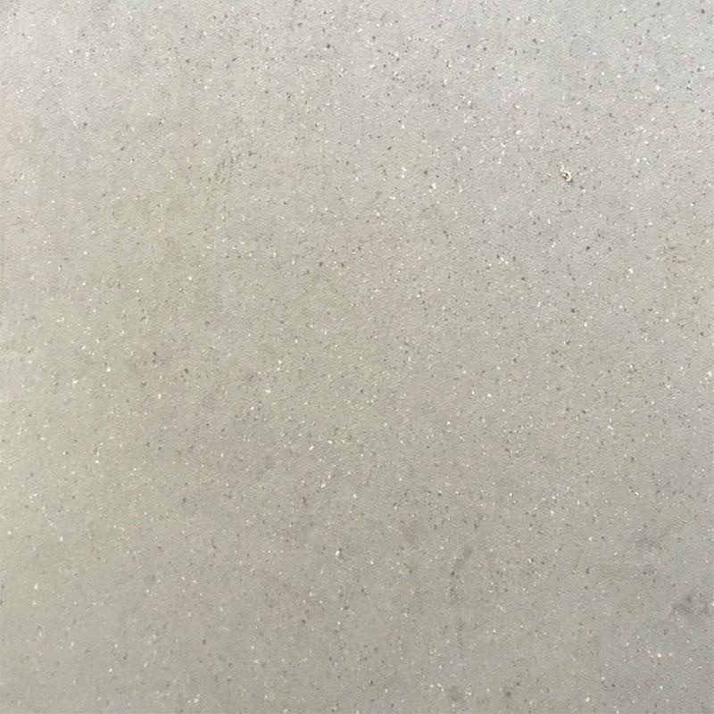 石家庄优质维修车间瓷砖用多大的好,维修车间瓷砖