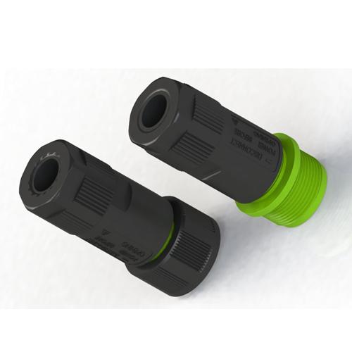 标准防水航空插头服务放心可靠,防水航空插头