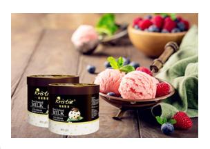 浙江優良冰淇淋規格齊全 歡迎咨詢「上海昊雪食品供應」