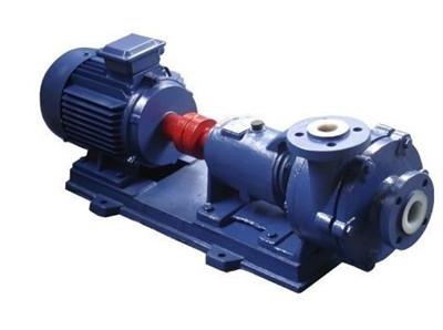 专业泵推荐厂家,泵