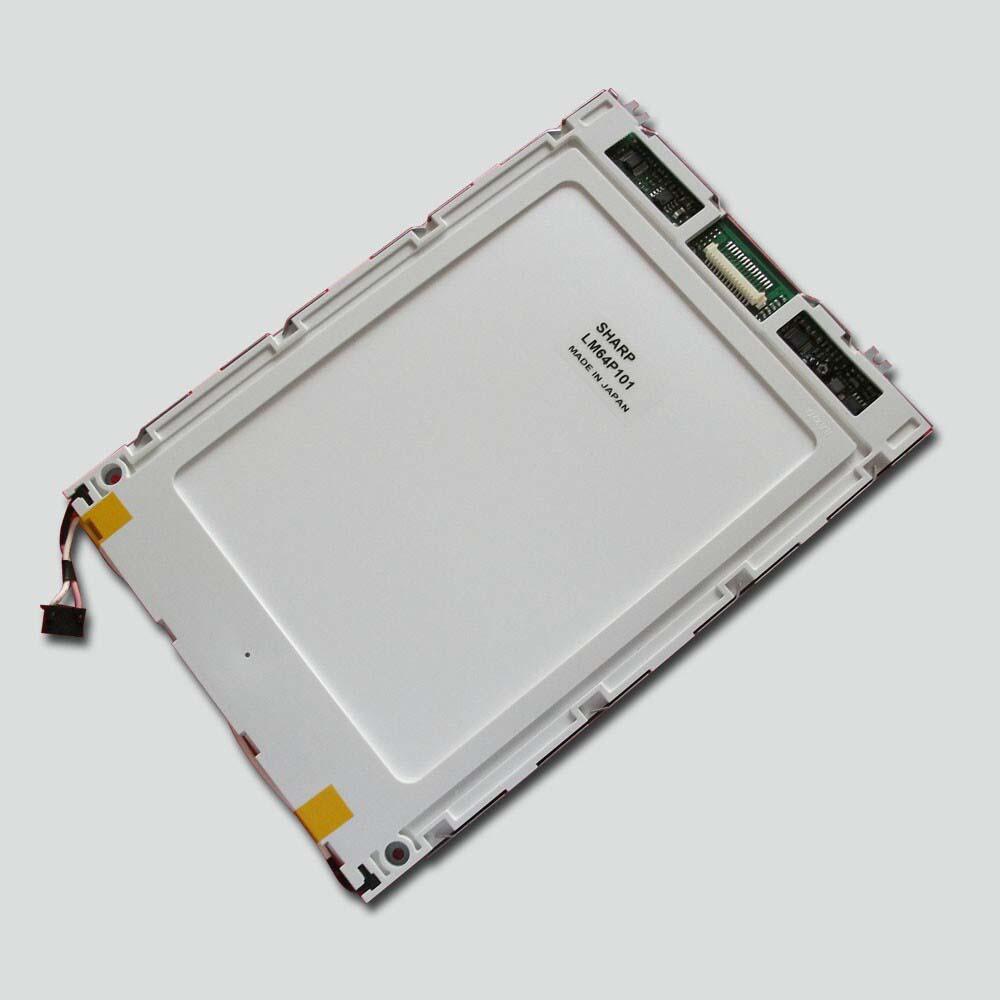 天津***夏普液晶屏LM64P101货源充足,夏普液晶屏LM64P101