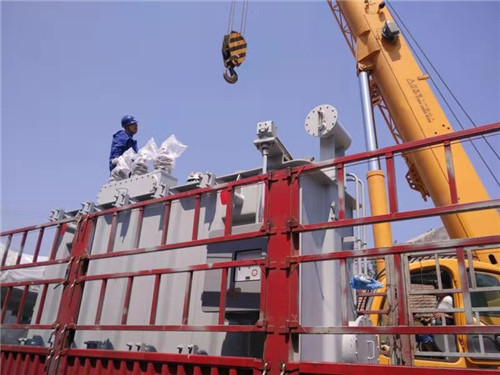 天津配电设备电气安装哪家好 山东志勤电气供应