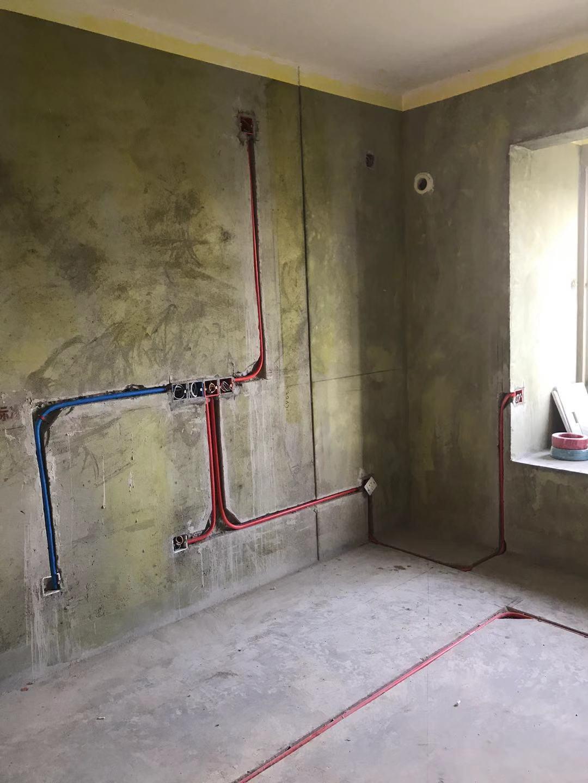 江蘇工裝裝修施工哪家好 誠信經營「上海吉美建築裝飾工程供應」