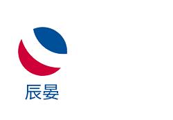 上海辰晏化工有限公司